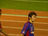 Aoaka_145