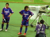 Aoaka_068