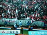 Aoaka_104